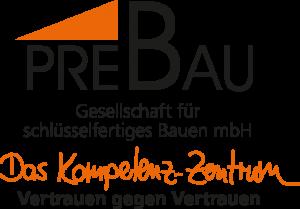 Logo-PreBau