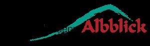 Logo-seniorenresidenz